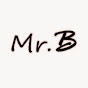 Mister B Racing