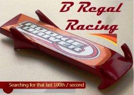 B_Regal Racing