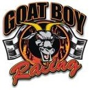 Goat_Boy