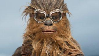 Wookie77