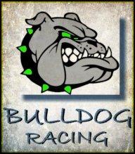 BulldogRacing